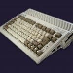 <b>Amiga 600</b>