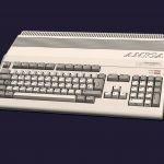 <b>Amiga 500</b>