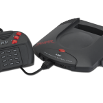 <b>Atari Jaguar</b>