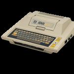<b>Atari 400</b>