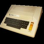 <b>Atari 800</b>