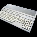 <b>Atari ST</b>