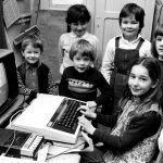 <b>HOW BRITAIN ADOPTED THE HOME COMPUTER OF THE 1980s</b>