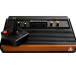 <b>Atari 2600</b>